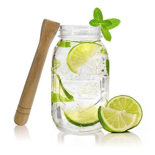 Набор для приготовления лимонада<br>Drink