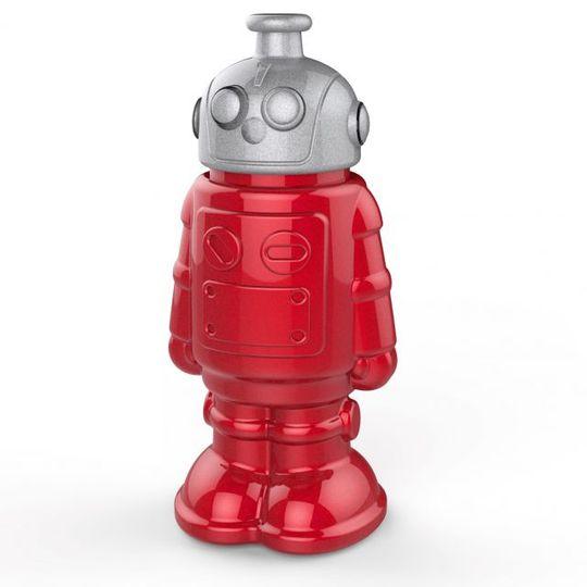 Бутылка Робот Bot-L