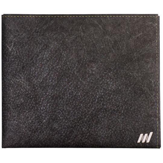 Кошелек New wallet New Skin