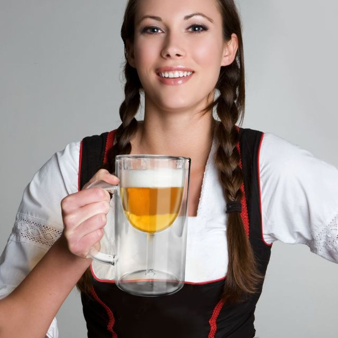Кружка Бокал вина WineStein