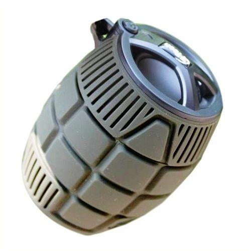 Bluetooth-динамик<br>Граната