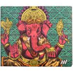 Кошелек New wallet New Ganesha