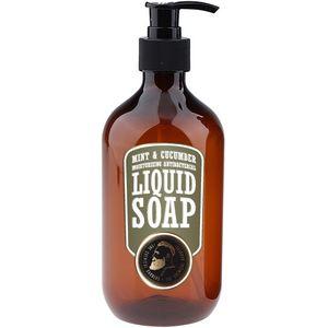 Жидкое мыло The Chemical Barbers Liquid Soap