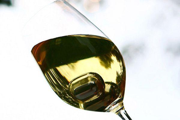 Жемчужины для вина SPARQ