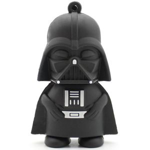 Флешка Star Wars Darth Vader 16 Гб