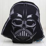 Подушка Darth Vader