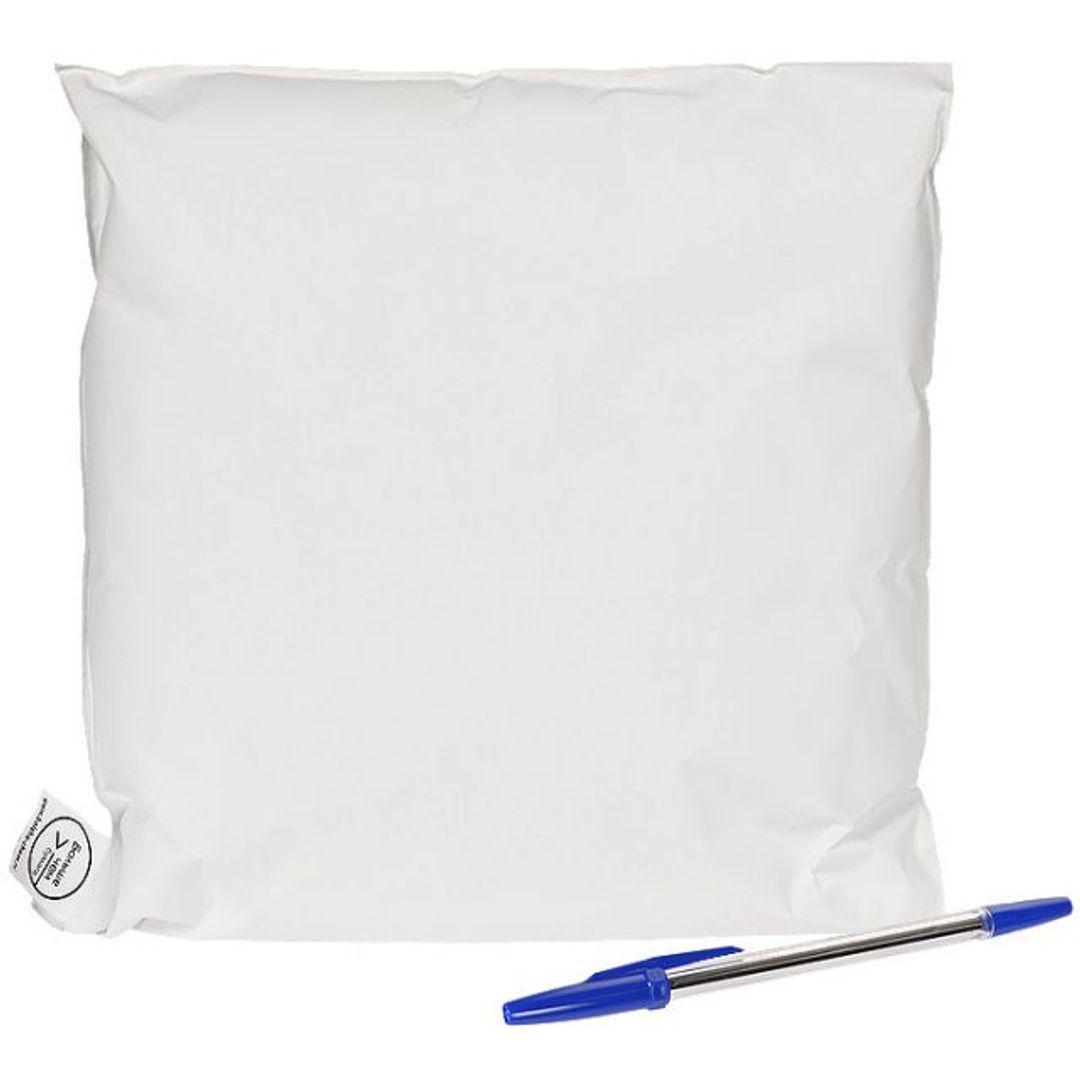 Подушка для записей