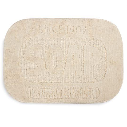 Коврик для ванной Мыло Soap