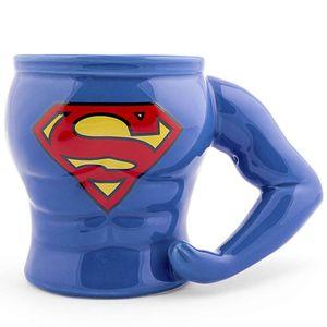 Кружка Супермен Superman
