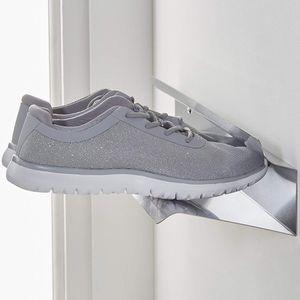 Полка для обуви Shoe Rack (70 см)