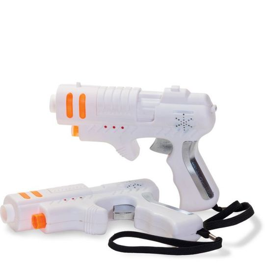 Электрошоковые Пистолеты