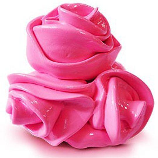 Неогам Горячий розовый