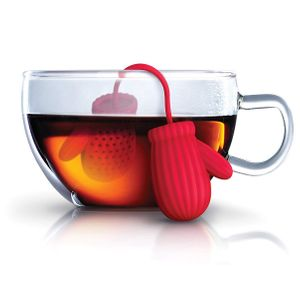 Заварник для чая Варежки Cozy Cup