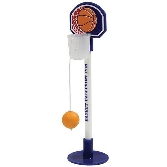 Ручка Баскетбол
