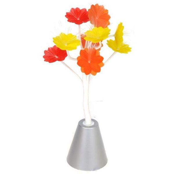 USB Букет цветов