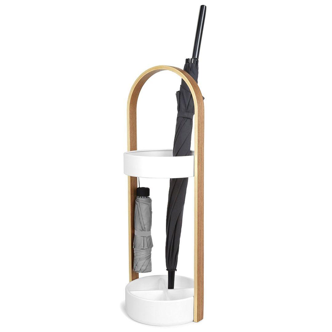 Подставка для зонтов Hub