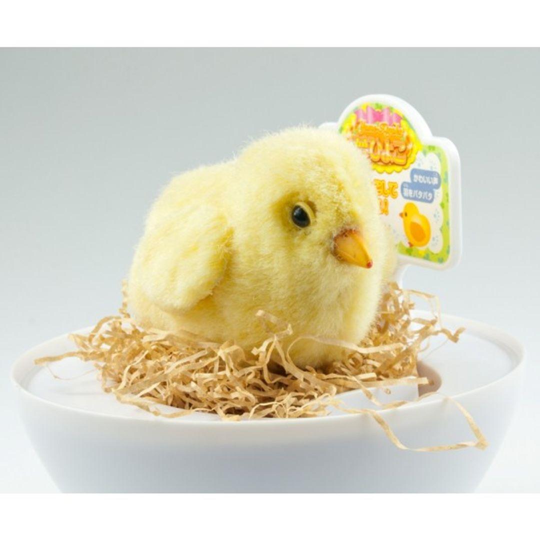 Цыпленок Sega Robot Chicken