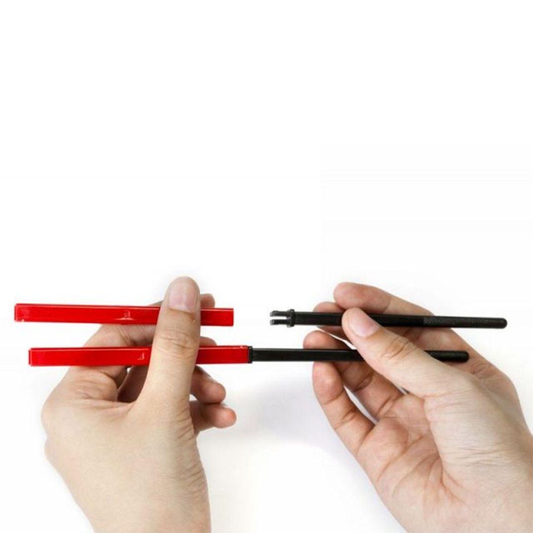 Палочки для суши Mr. Lee