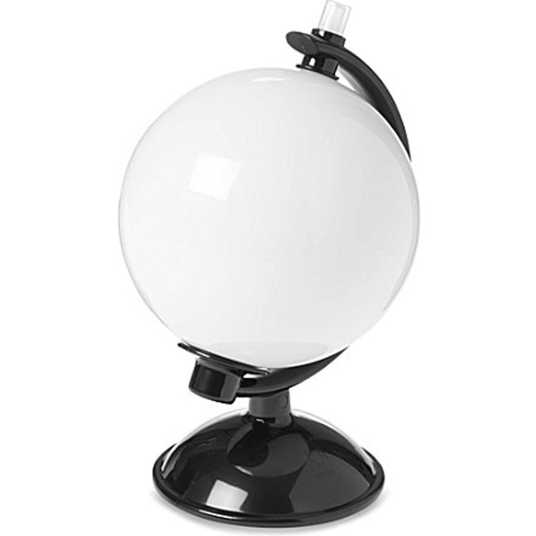 Доска для записей Глобус Memosphere Whiteboard Globe