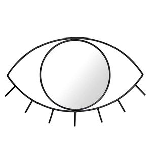 Зеркало настенное Cyclops (среднее)