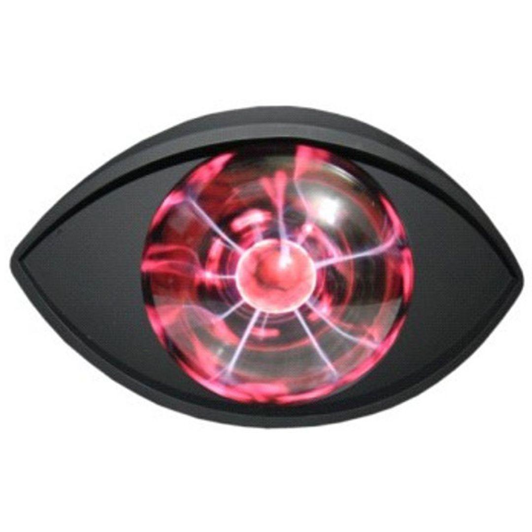 USB Всевидящее око