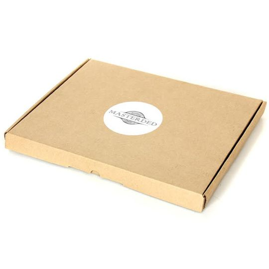 Подставка-органайзер для гаджетов Masterded Упаковка