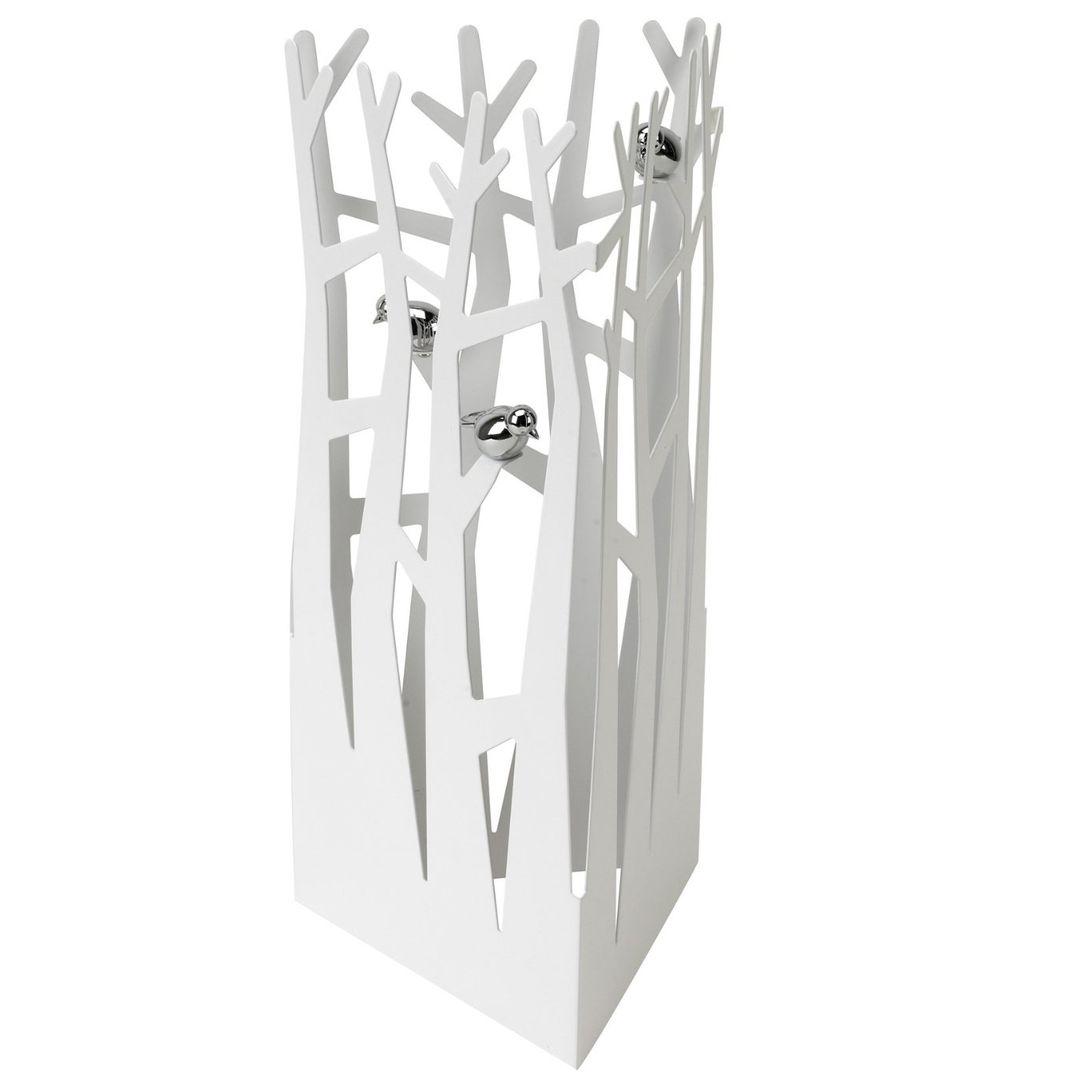 Подставка для украшений Canopy