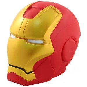Копилка Железный человек Ironman