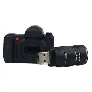 Флешка Фотоаппарат 16 Гб