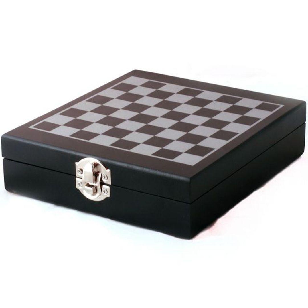 Набор Винный гроссмейстер