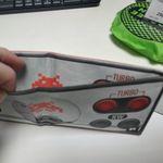 Кошелек New wallet New Dendy Отзыв