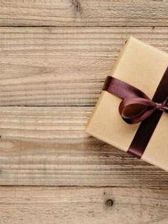 Идеи подарков мальчикам на 23 февраля