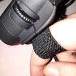 Оптическая мышь на палец Отзыв
