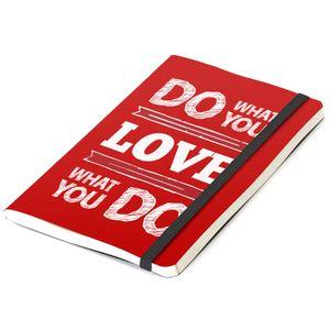 Записная книжка Do What You Do