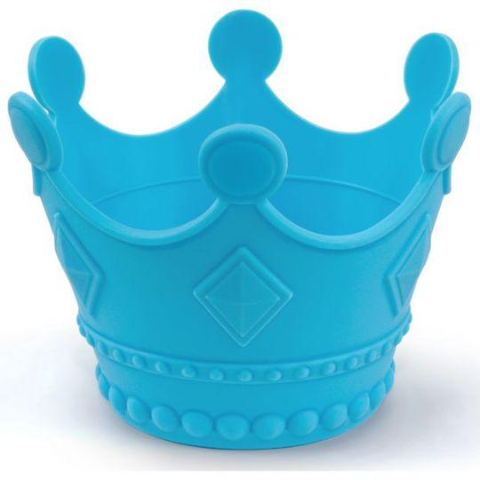 Форма для выпечки Короны AristoCakes