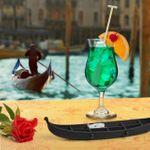 Форма для льда Венеция Venice