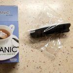 Заварник для чая Титаник Teatanic Отзыв