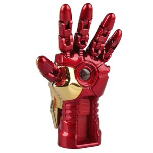Флешка Рука Железного человека Iron Man 16 Гб