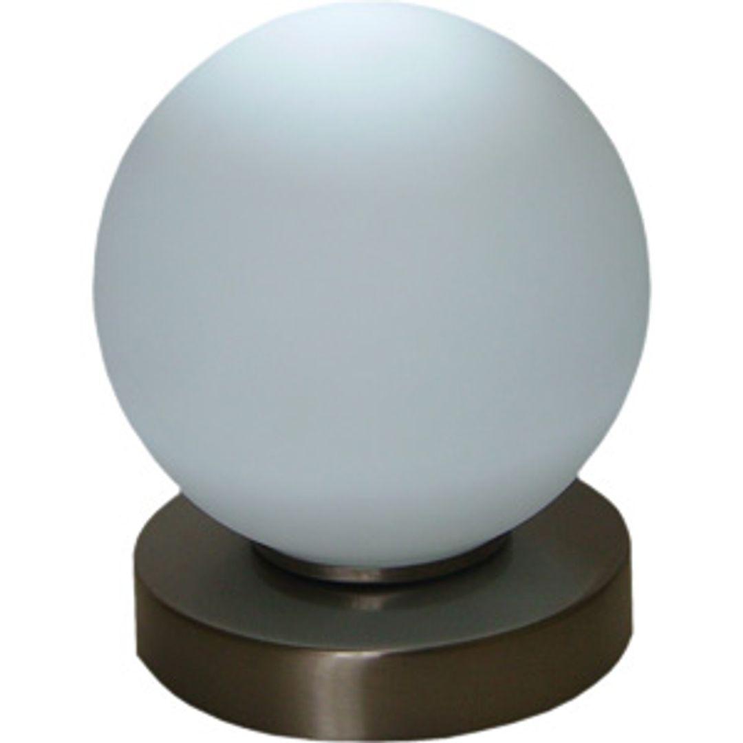 USB Настольная лампа