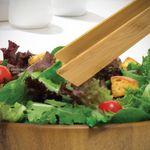 Идеальны для салатов