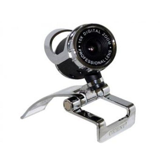 Веб Камера Orient QF-830