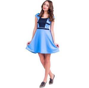 Платье Sub-Zero