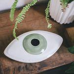 Коробка для хранения Око The Eye