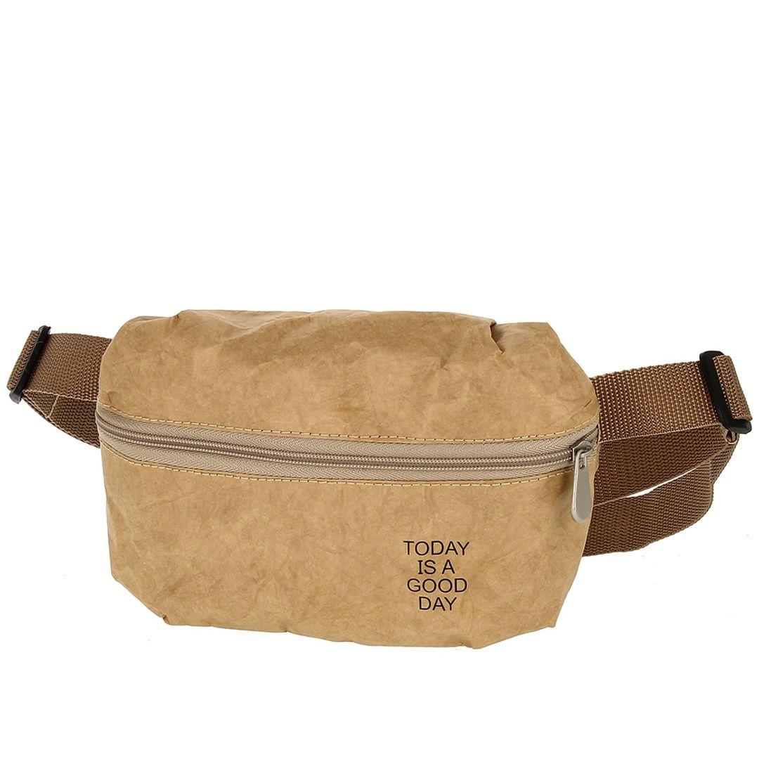 """Поясная сумка """"Ranzel Dirox Кraft"""" от 1 500 руб"""