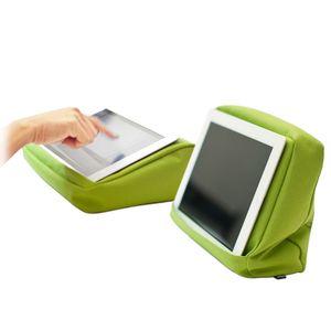 Подушка-подставка под планшет TabletPillow