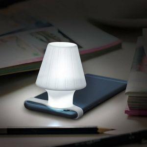 Лампа для телефона Travelamp