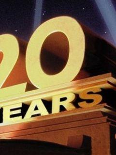 Что подарить другу на 20 лет?