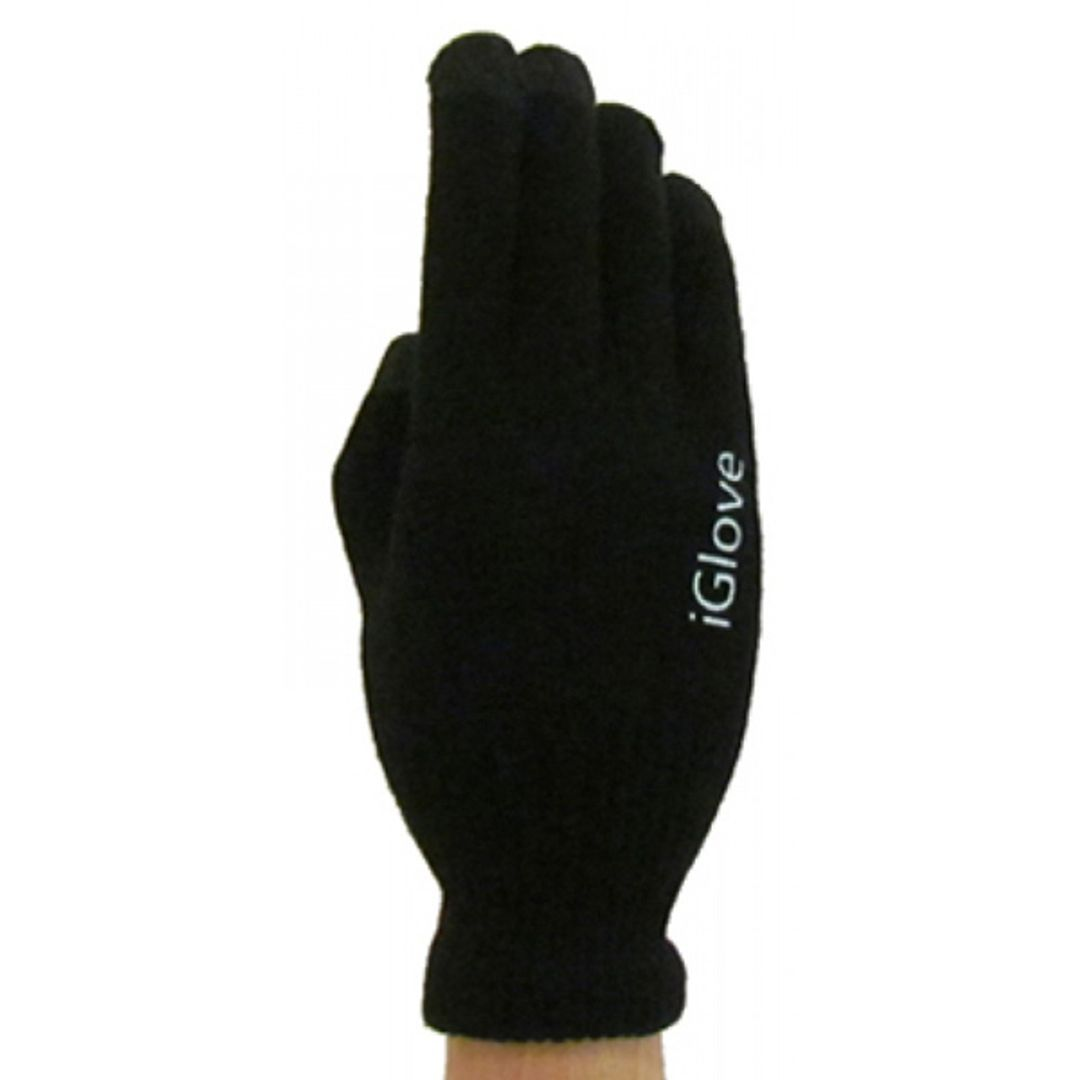 Перчатки для сенсорного экрана iGlove