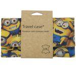 Конверт для путешествий Minions Упаковка