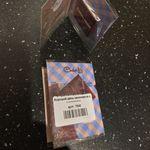 Открытка с шоколадкой Хороший день начинается с шоколадки Отзыв